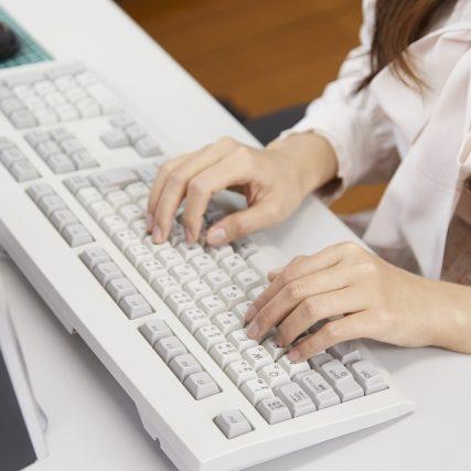 サービスデスクの仕事内容と意義
